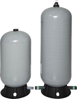 Hydrofor pris