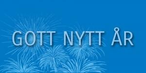 JMS Gott Nytt År